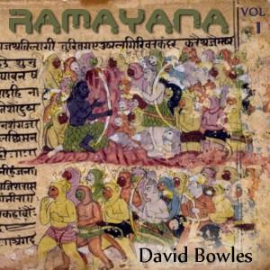 ramayana 1
