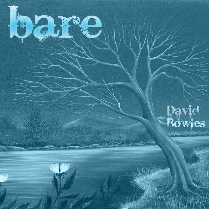 Bare Cover
