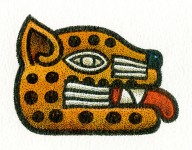 jaguar tonalli
